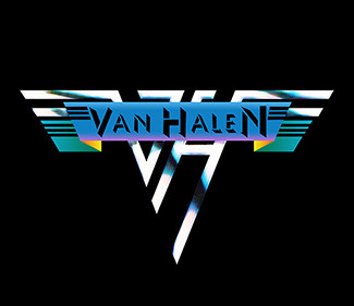 Van Halen Live on Tour